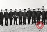 Image of Naval Operating Base Hampton Roads Virginia United States USA, 1926, second 36 stock footage video 65675060894