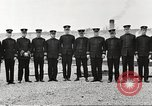 Image of Naval Operating Base Hampton Roads Virginia United States USA, 1926, second 37 stock footage video 65675060894