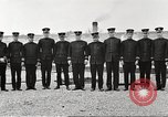 Image of Naval Operating Base Hampton Roads Virginia United States USA, 1926, second 38 stock footage video 65675060894