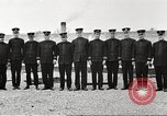 Image of Naval Operating Base Hampton Roads Virginia United States USA, 1926, second 39 stock footage video 65675060894