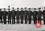 Image of Naval Operating Base Hampton Roads Virginia United States USA, 1926, second 40 stock footage video 65675060894
