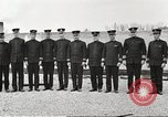 Image of Naval Operating Base Hampton Roads Virginia United States USA, 1926, second 41 stock footage video 65675060894
