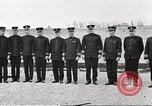 Image of Naval Operating Base Hampton Roads Virginia United States USA, 1926, second 42 stock footage video 65675060894