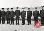Image of Naval Operating Base Hampton Roads Virginia United States USA, 1926, second 43 stock footage video 65675060894