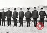 Image of Naval Operating Base Hampton Roads Virginia United States USA, 1926, second 44 stock footage video 65675060894
