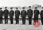Image of Naval Operating Base Hampton Roads Virginia United States USA, 1926, second 45 stock footage video 65675060894