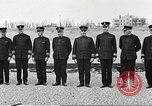 Image of Naval Operating Base Hampton Roads Virginia United States USA, 1926, second 46 stock footage video 65675060894