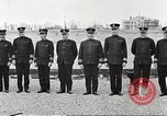 Image of Naval Operating Base Hampton Roads Virginia United States USA, 1926, second 47 stock footage video 65675060894