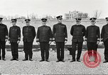 Image of Naval Operating Base Hampton Roads Virginia United States USA, 1926, second 48 stock footage video 65675060894