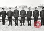 Image of Naval Operating Base Hampton Roads Virginia United States USA, 1926, second 49 stock footage video 65675060894