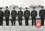 Image of Naval Operating Base Hampton Roads Virginia United States USA, 1926, second 50 stock footage video 65675060894