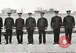 Image of Naval Operating Base Hampton Roads Virginia United States USA, 1926, second 51 stock footage video 65675060894