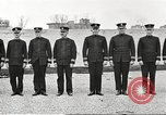 Image of Naval Operating Base Hampton Roads Virginia United States USA, 1926, second 52 stock footage video 65675060894