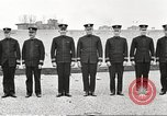 Image of Naval Operating Base Hampton Roads Virginia United States USA, 1926, second 53 stock footage video 65675060894
