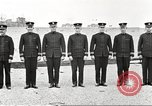 Image of Naval Operating Base Hampton Roads Virginia United States USA, 1926, second 54 stock footage video 65675060894