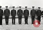 Image of Naval Operating Base Hampton Roads Virginia United States USA, 1926, second 55 stock footage video 65675060894