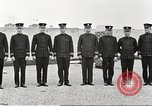 Image of Naval Operating Base Hampton Roads Virginia United States USA, 1926, second 56 stock footage video 65675060894