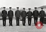 Image of Naval Operating Base Hampton Roads Virginia United States USA, 1926, second 57 stock footage video 65675060894