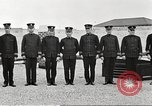 Image of Naval Operating Base Hampton Roads Virginia United States USA, 1926, second 58 stock footage video 65675060894
