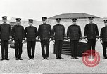 Image of Naval Operating Base Hampton Roads Virginia United States USA, 1926, second 59 stock footage video 65675060894