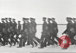 Image of Naval Operating Base Hampton Roads Virginia United States USA, 1926, second 60 stock footage video 65675060894