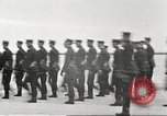 Image of Naval Operating Base Hampton Roads Virginia United States USA, 1926, second 61 stock footage video 65675060894