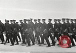 Image of Naval Operating Base Hampton Roads Virginia United States USA, 1926, second 62 stock footage video 65675060894