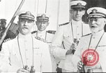 Image of Vice Admiral Edward W  Eberle Virginia United States USA, 1926, second 1 stock footage video 65675060896
