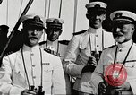 Image of Vice Admiral Edward W  Eberle Virginia United States USA, 1926, second 2 stock footage video 65675060896