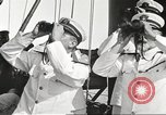 Image of Vice Admiral Edward W  Eberle Virginia United States USA, 1926, second 5 stock footage video 65675060896