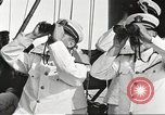 Image of Vice Admiral Edward W  Eberle Virginia United States USA, 1926, second 6 stock footage video 65675060896