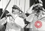 Image of Vice Admiral Edward W  Eberle Virginia United States USA, 1926, second 9 stock footage video 65675060896