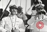 Image of Vice Admiral Edward W  Eberle Virginia United States USA, 1926, second 10 stock footage video 65675060896