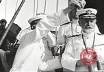 Image of Vice Admiral Edward W  Eberle Virginia United States USA, 1926, second 11 stock footage video 65675060896