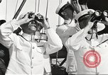 Image of Vice Admiral Edward W  Eberle Virginia United States USA, 1926, second 15 stock footage video 65675060896