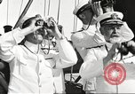 Image of Vice Admiral Edward W  Eberle Virginia United States USA, 1926, second 16 stock footage video 65675060896