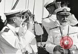 Image of Vice Admiral Edward W  Eberle Virginia United States USA, 1926, second 17 stock footage video 65675060896