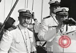 Image of Vice Admiral Edward W  Eberle Virginia United States USA, 1926, second 18 stock footage video 65675060896