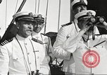Image of Vice Admiral Edward W  Eberle Virginia United States USA, 1926, second 19 stock footage video 65675060896