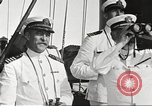 Image of Vice Admiral Edward W  Eberle Virginia United States USA, 1926, second 20 stock footage video 65675060896