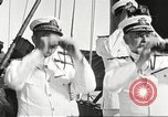 Image of Vice Admiral Edward W  Eberle Virginia United States USA, 1926, second 21 stock footage video 65675060896