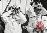Image of Vice Admiral Edward W  Eberle Virginia United States USA, 1926, second 22 stock footage video 65675060896