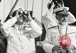 Image of Vice Admiral Edward W  Eberle Virginia United States USA, 1926, second 23 stock footage video 65675060896