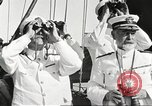 Image of Vice Admiral Edward W  Eberle Virginia United States USA, 1926, second 24 stock footage video 65675060896