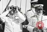 Image of Vice Admiral Edward W  Eberle Virginia United States USA, 1926, second 25 stock footage video 65675060896