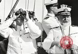 Image of Vice Admiral Edward W  Eberle Virginia United States USA, 1926, second 26 stock footage video 65675060896