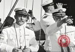 Image of Vice Admiral Edward W  Eberle Virginia United States USA, 1926, second 27 stock footage video 65675060896