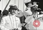 Image of Vice Admiral Edward W  Eberle Virginia United States USA, 1926, second 28 stock footage video 65675060896