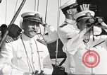 Image of Vice Admiral Edward W  Eberle Virginia United States USA, 1926, second 29 stock footage video 65675060896