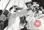 Image of Vice Admiral Edward W  Eberle Virginia United States USA, 1926, second 30 stock footage video 65675060896